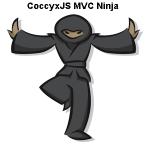 coccyxjs_ninja